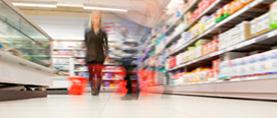 Agencia Española de Consumo, Seguridad Alimentaria y Nutrición