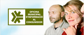 Oficina Municipal d'Informació al Consumidor
