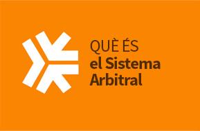 Què és el Sistema Arbitral